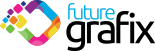 future grafix logo