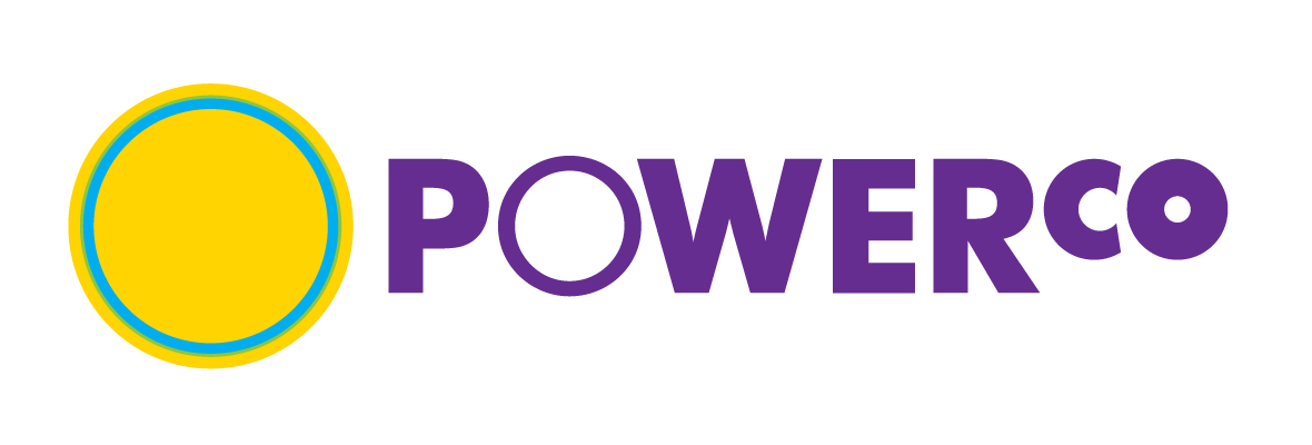powerco-purple-logo-trans-med.png