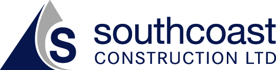 Southcoast Construction Logo COLOUR LANDSCAPE.jpg